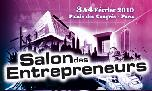 Salon Entrepreneurs
