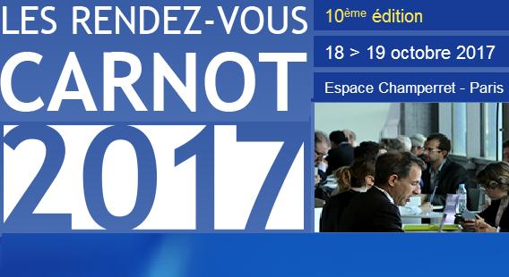 CArnot 2017