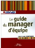 Guide Manager d'équipes