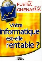 Informatique rentable