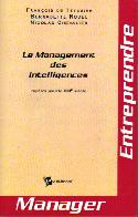 Management Intelligences