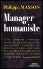 Le Manager humaniste