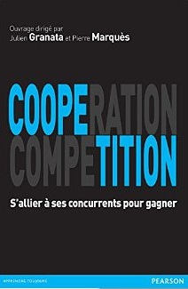Coopetition