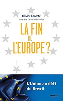 Laugh to Lead